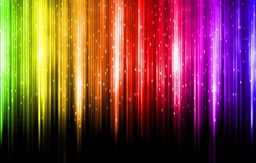 FLD June Pride Party
