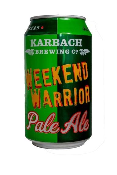 Local beer, pale ale, beer and burger pairing, houston beer